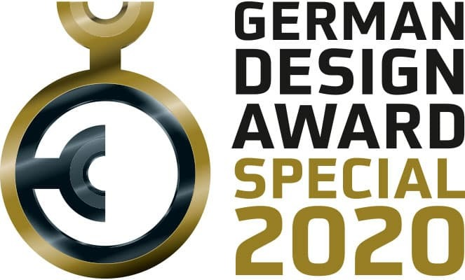 German Design Award Special 2020