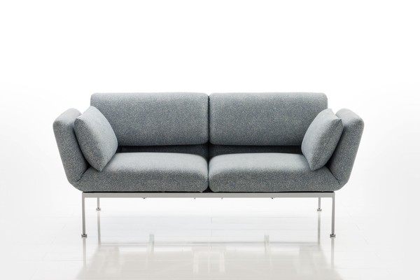 Roro medium sofas 0202 1920x1280