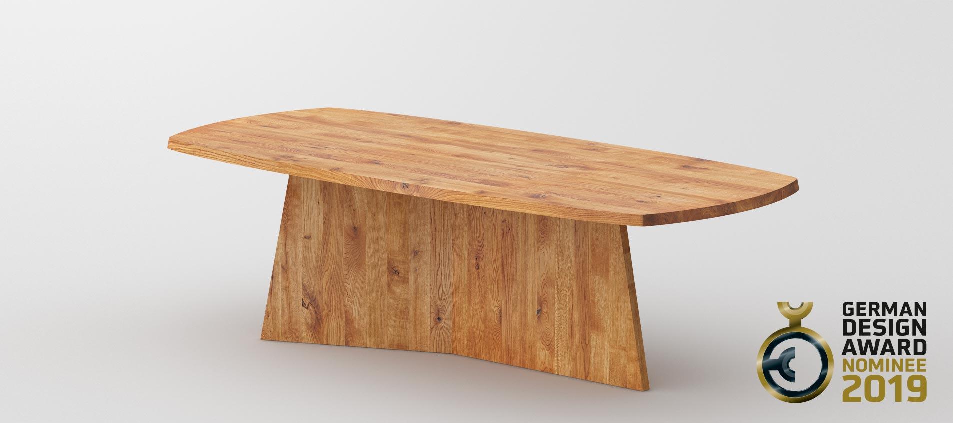 Modum designerm bel ma anfertigungen von massivholzm bel modum - Deutsche mobelhersteller wohnzimmer ...