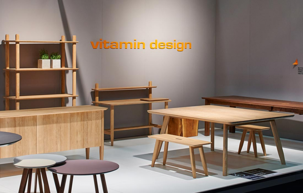 Vitamin design kortrijk 2014 vdc1689 news 1024x652